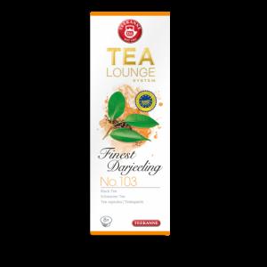 Juodoji-arbata-kapsulėse-TEEKANNE-TLS-Finest-Darjeeling